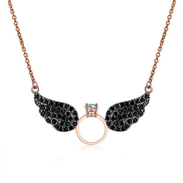 Or Black Diamond