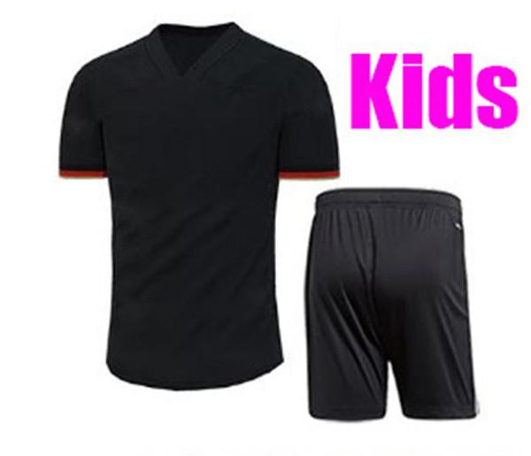 Kits Enfants