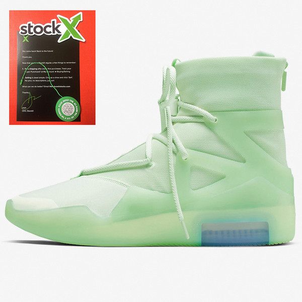 5 Frosted Abete 36-46