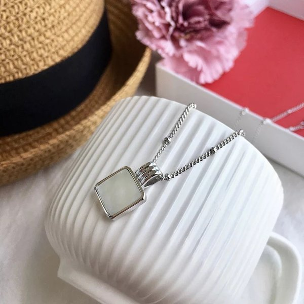 Silver+White