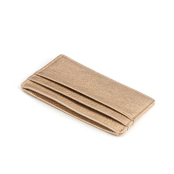 designer card holder wallet mens womens luxury card holder handbags leather card holders black purses small wallets designer purse 88776107
