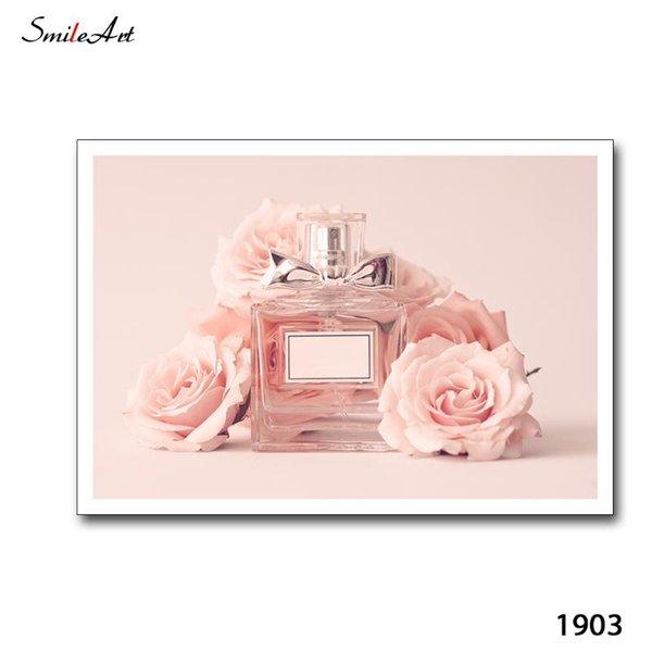 13X18cm No Frame 1903