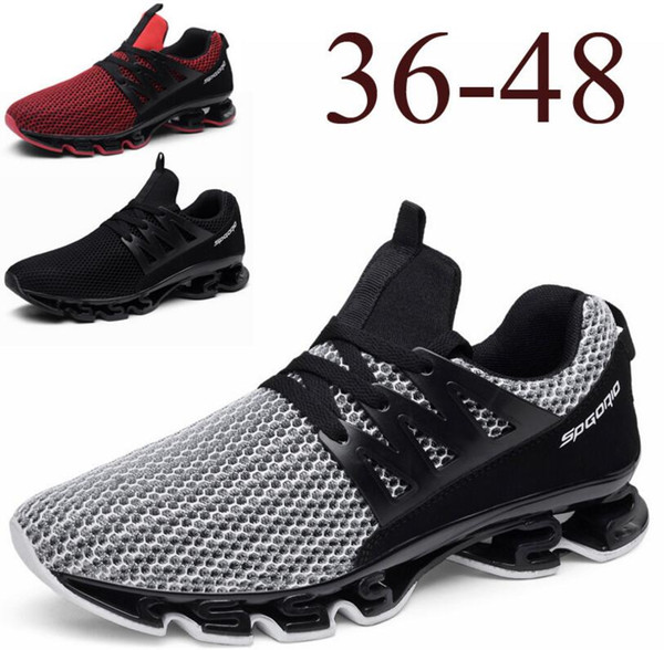 Fashion wholesale hot sell low price good quality man shoes casual shoes lace up mesh free shipping