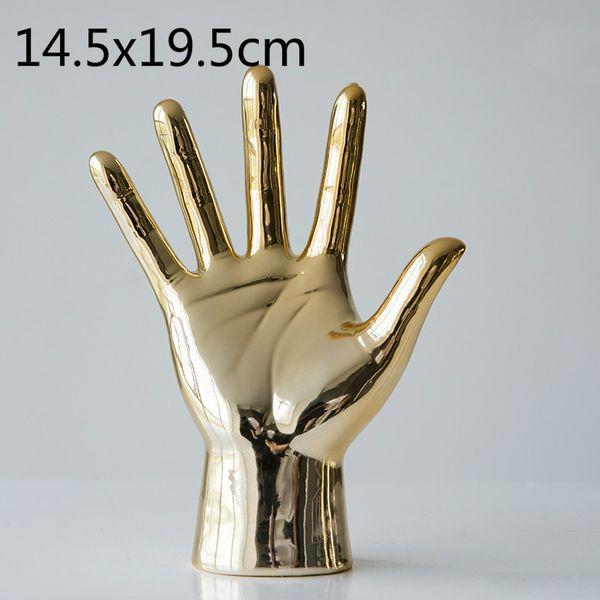 14.5x19.5cm