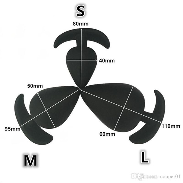 tamaño de la próstata 47 mm design