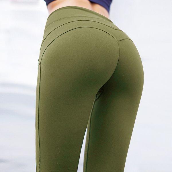 CC8 (armée verte)
