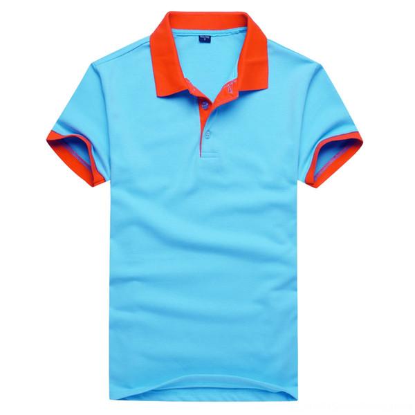 collare chiaro Blue Orange (senza tasca sul c