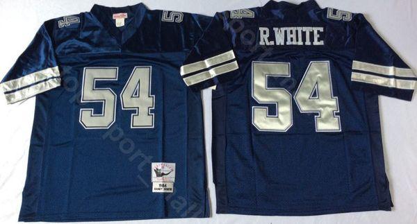 54 네이비 블루