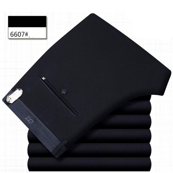 SP6607 azul oscuro