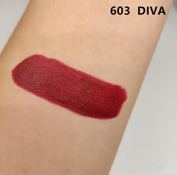 603 DIVA