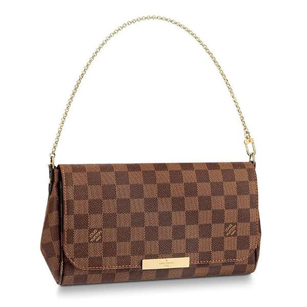 designer handbags damen designer luxus handtaschen geldbörsen leder handtasche brieftasche schultertasche tote clutch frauen große rucksack taschen 665659