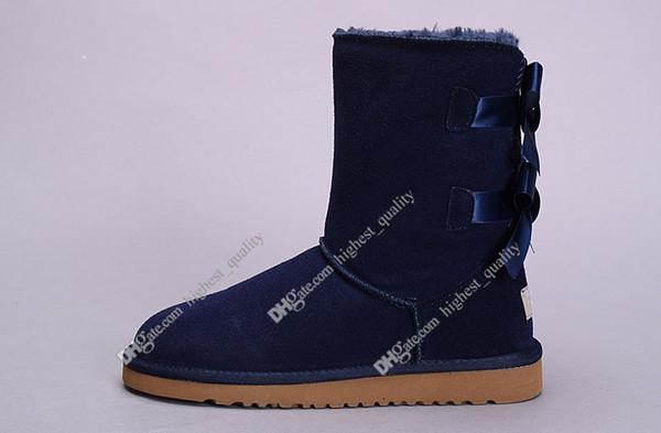 # 06 bleu marine