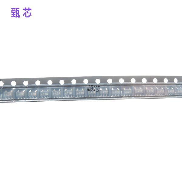 XC6219A332MR 6219A332 PMIC - Reguladores de voltaje - Lineal 3.3V 240MA SOT25 Nuevo y original en stock
