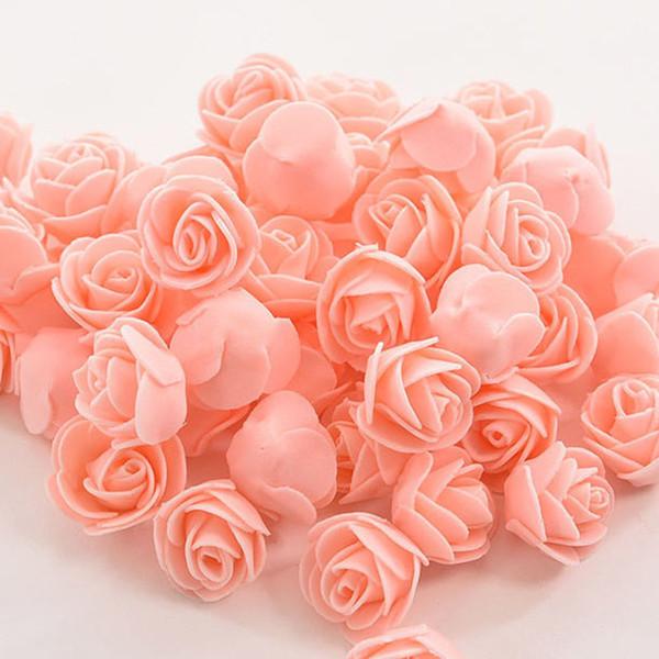 150 adet çiçek
