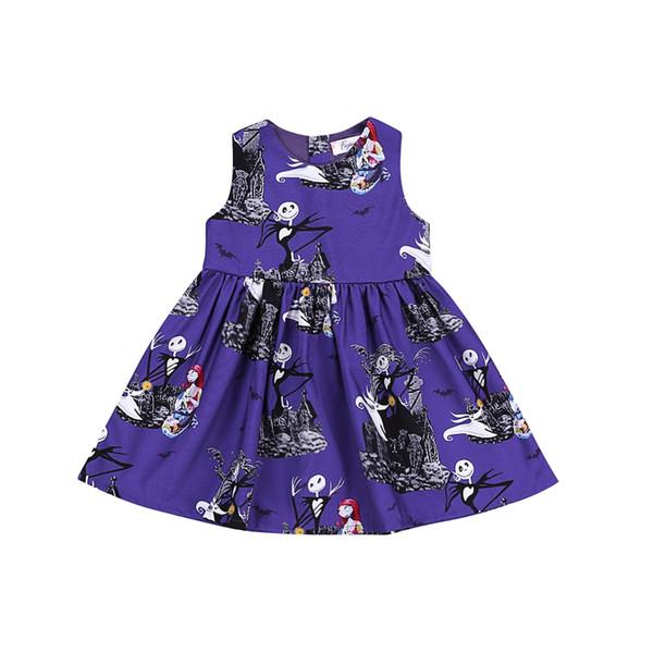 Фиолетовый; 2T