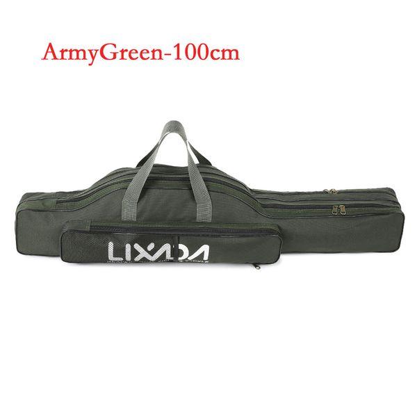 Army green 100cm