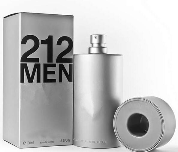 New famoso 100 ML SEXY homens perfume HOMEM SEXY colônia Fragrâncias para homens eau DE toilette Spray Mens Fragrance 3.4FL.OZ. Frete grátis