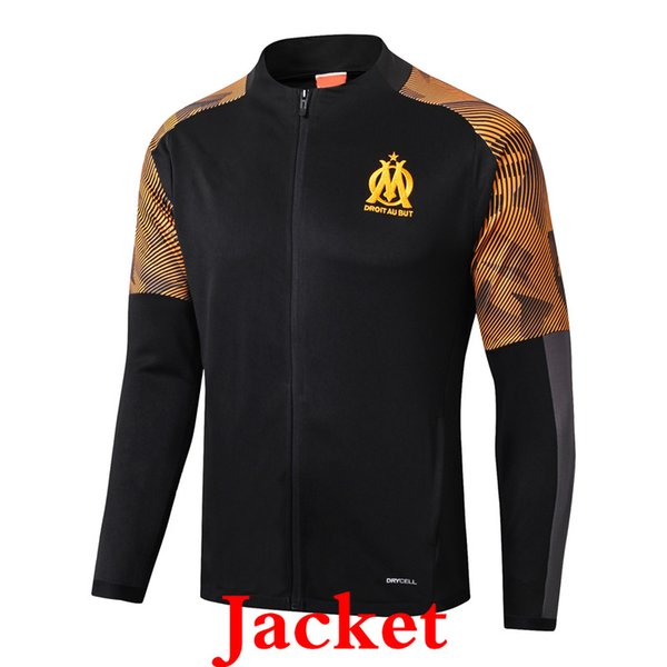 Alti giacca 【】 D