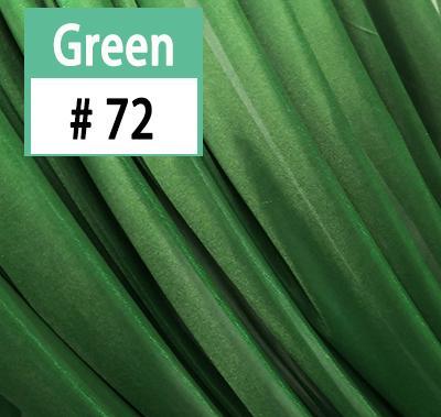 72 verde