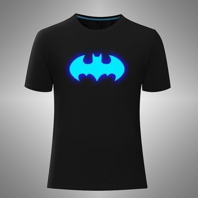 Bat_B