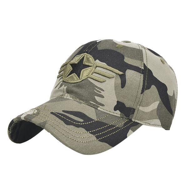 Baseball Cap Women Men Hat Unisex Adjustable Baseball Hats Embroidery Hip-Hop Caps Shade Summer Mesh cap Casual sport