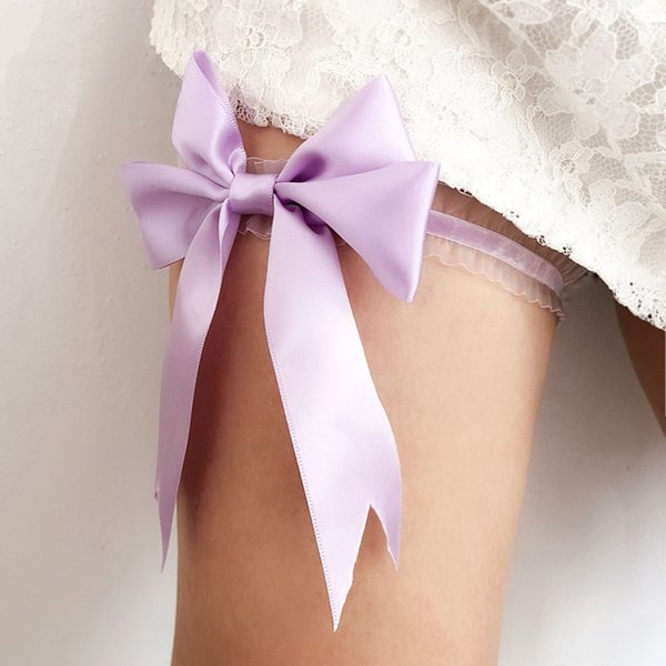 06 light purple