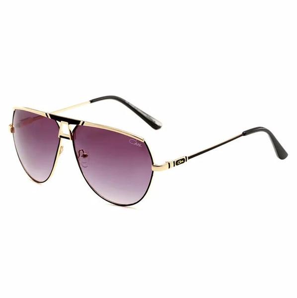 2019 Nuovo uomo di alta qualità designer di marca da donna di lusso occhiali da sole da donna occhiali da sole 0113S occhiali da sole rotondi gafas de sol mujer lunette