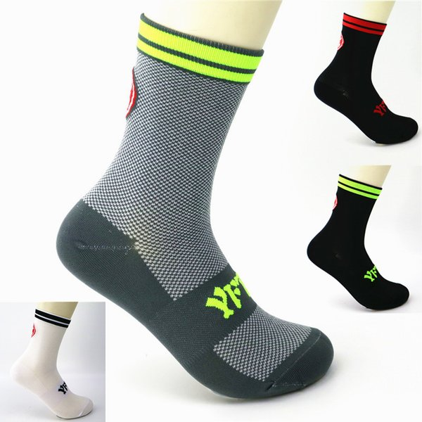 Women Men Summer Short Sport Running Cycling Socks Breathable Football Basketball Camping Climbing Socks