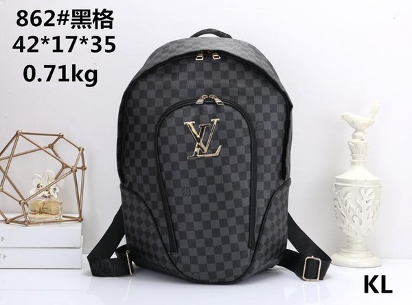2019 Designer de Bolsas Saco de Couro Genuíno tassel zipper sacos de Ombro das mulheres saco Crossbody bolsa de Designer 09