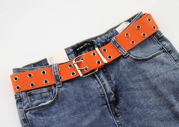 laranja-130 centímetros