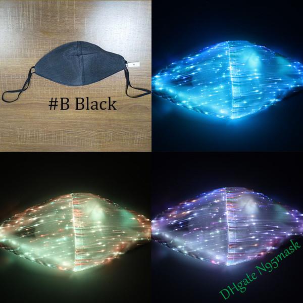 # ب الأسود
