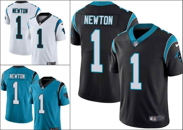 youth stitched nfl football jerseys