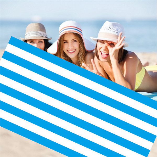 Высококачественное пляжное полотенце Горячие продажи пляжные полотенца с принтом Модное банное полотенце с принтом T9I0033