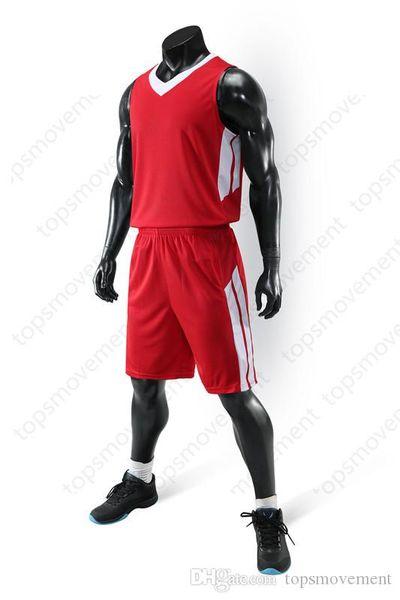 2019 Lastest Мужчина баскетбольного Горячей продажи Открытой одежда Баскетбол износ Высокого качества 031