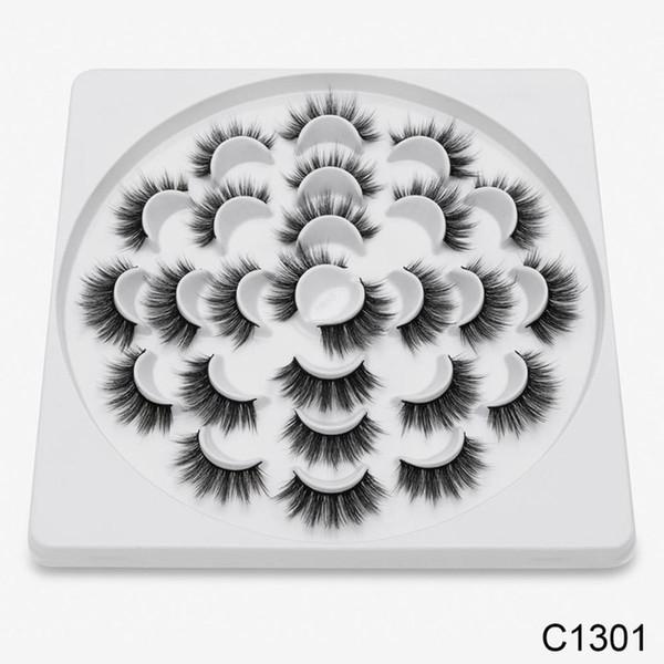 C1301