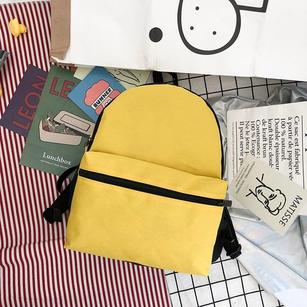 Hot Selling Designer Backpacks Casual Travel Outdoor Bag High Quality Women Men School Bag For Adult Children