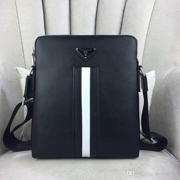 Di alta qualità di grande capienza del sacchetto di spalla di modo delle donne donne di lusso della borsa della borsa globale Limited Edition zaino da viaggio 28057 S218