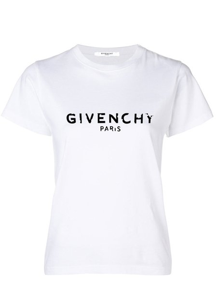 2019 nouveaux t-shirts à manches courtes en coton à col rond et à manches courtes en coton à manches courtes