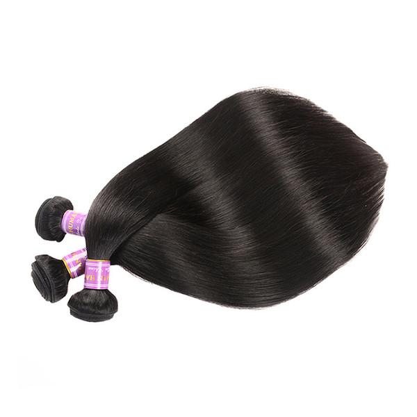 Qualitativ hochwertige Perücke, gerader Vorhang, nahtloses Haar, 100g verschiedene Größen, beliebige Auswahl, hohe Qualität, versandfrei