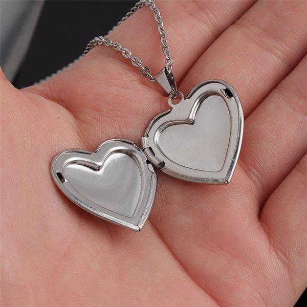 Kalp-gümüş