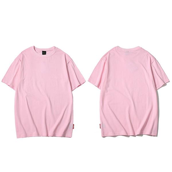 B188001 Розовый