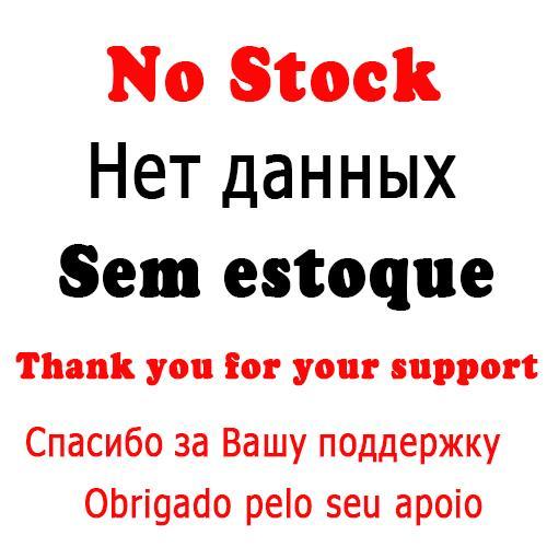 Este color no hay stock