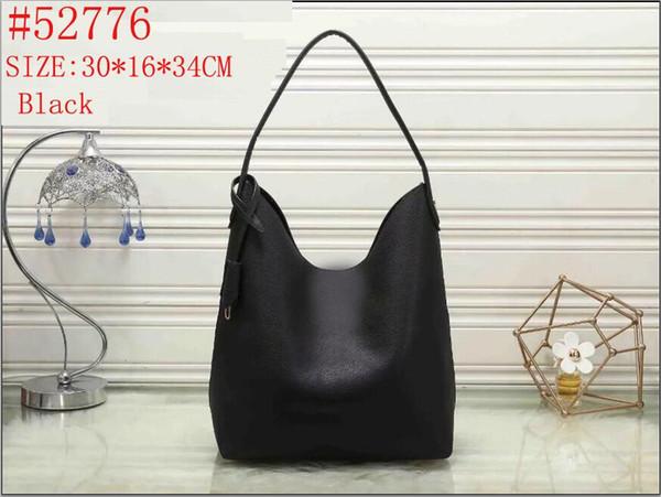 Wholesale HOT Brand PU handbag designer fashionTravel Totes bag lady rucksack bag charms school bag free shipping #52776