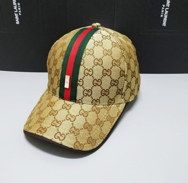 DD 012 vlone new Caps men /women filaer & kanye west hip hop embroidery baseball cap famous brand duck tongue hat best quality free shipping