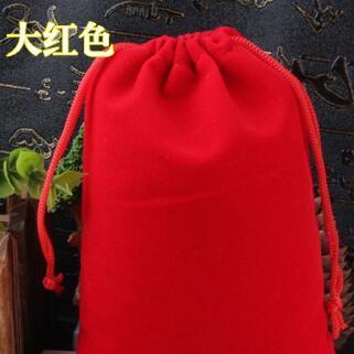 Rote Farbe 10x16cm