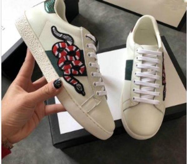2019 Nova Chegada Sapatos Casuais Air Huarache 4 IV Ultra Para Homens Mulheres ll Red Huraches Sapatos Sneakers Designer Hurache Formadores yxl18041010