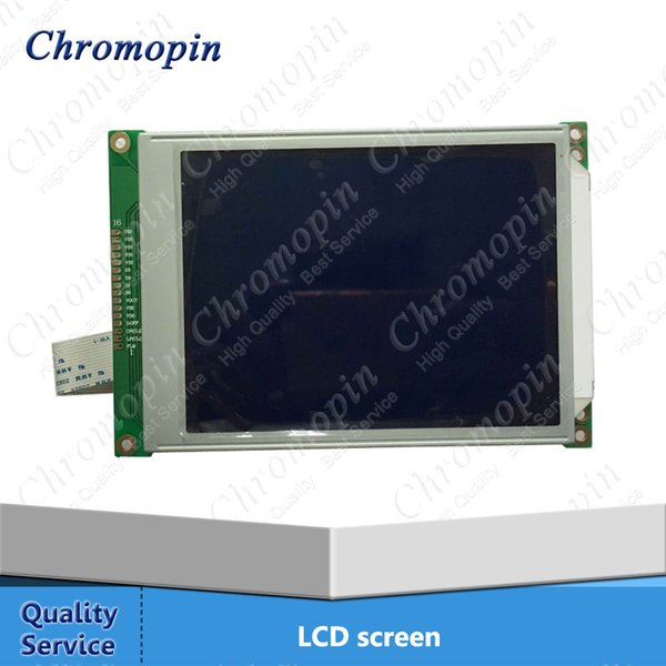 LCD Screen Display Panel for 8907-CCFL-A173-1 8907-CCFL-A173-14