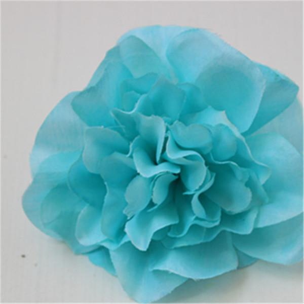 Tiffany Azul