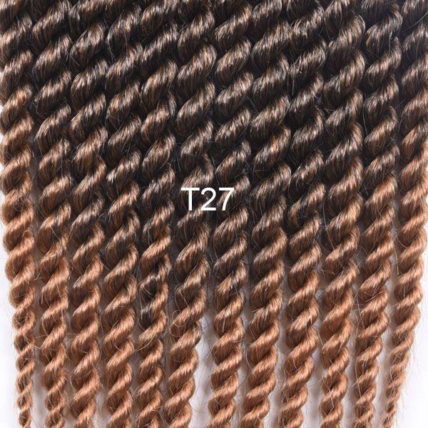 1B + 27
