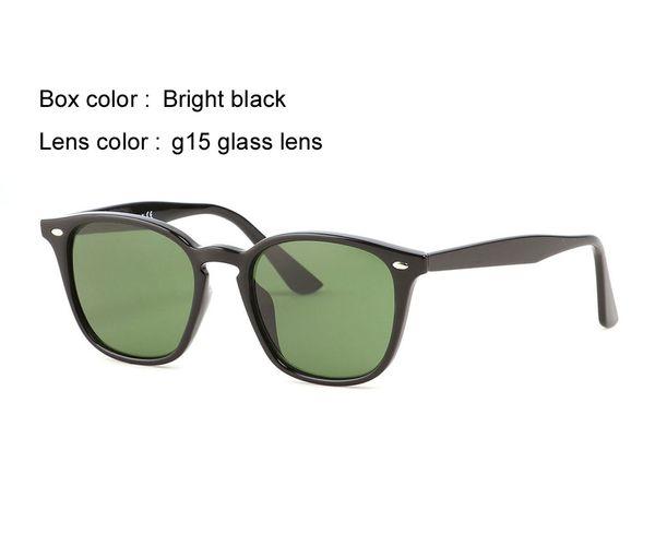lumineux noir g15